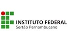 Instituto Federal do Sertão Pernambucano - IF Sertão - PE - Campus Santa Maria da Boa Vista