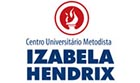 Centro Universitário Metodista Izabela Hendrix - Campus Vila da Serra