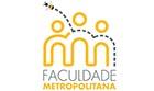 Faculdade Metropolitana de Paragominas