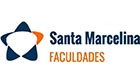 Santa Marcelina