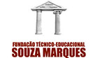 Faculdades Souza Marques