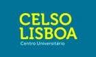 Centro Universitário Celso Lisboa - Centro RJ