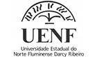 Universidade Estadual do Norte Fluminense