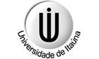 Universidade de Itaúna