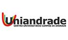 Centro Universitário Campos de Andrade - Uniandrade - Campus Santa Quiteria
