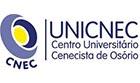 Centro Universitário Cenecista de Osório