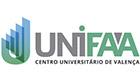 UNIFAA