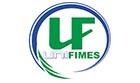 Centro Universitário de Mineiros - UNIFIMES - Unidade I