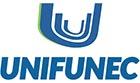 UNIFUNEC