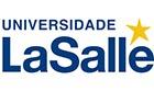 Universidade La Salle - Faculdade La Salle Lucas do Rio Verde