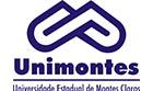 Universidade Estadual de Montes Claros - UNIMONTES - Unaí