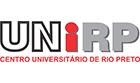 Centro Universitário de Rio Preto