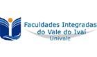 Faculdades Integradas do Vale do Ivaí