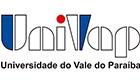 Universidade do Vale do Paraíba - UNIVAP - Campus Platanus