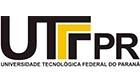 Universidade Tecnológica Federal do Paraná - UTFPR - Campus Apucarana