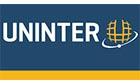 Uninter Centro Universitário Internacional - Uninter - Unidade Araucárias [Centro de Dialógica e Solução Educacional]