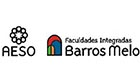 Faculdades Integradas Barros Melo
