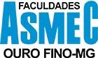 Faculdades Integradas ASMEC - Ouro Fino