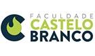 Faculdade Castelo Branco