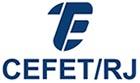 CEFET-RJ - UnED Nova Friburgo