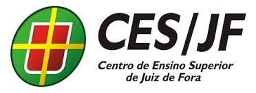 CES-JF