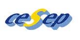 CESEP