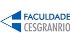 Fundação Cesgranrio