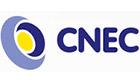 Campanha Nacional de Escolas da Comunidade - Faculdade CNEC Farroupilha