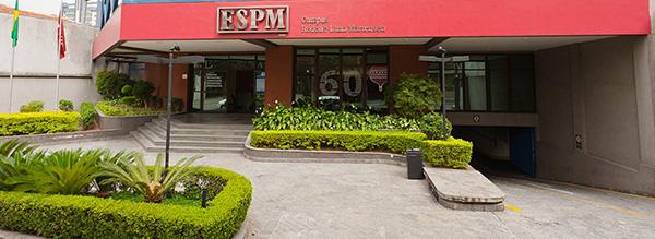 ESPM-SP