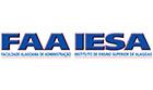 FAA-IESA