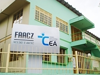 FAACZ