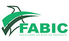 Fabic