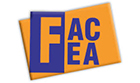 FAC-FEA