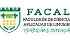 Faculdade de Ciências Aplicadas de Limoeiro