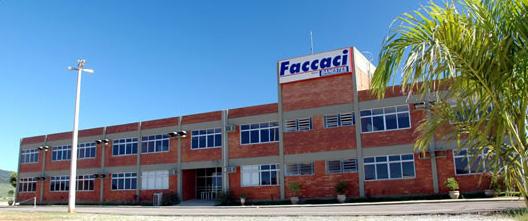 FACCACI