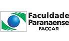 Faculdade Paranaense