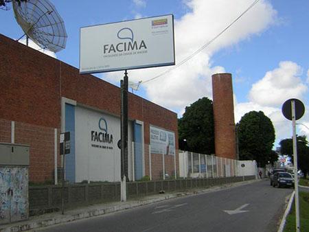 FACIMA