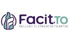 Faculdade de Ciências do Tocantins - FACIT - Unidade I