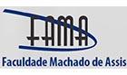 Faculdade Machado de Assis