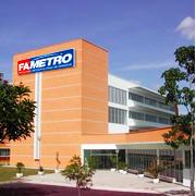 Fametro