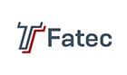 Faculdade de Tecnologia - Fatec Itu