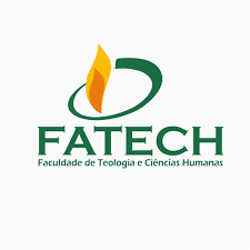 FATECH