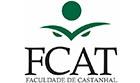 Faculdade de Castanhal