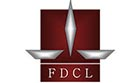 FDCL