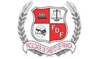 Faculdade de Direito de Franca