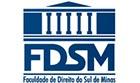 Faculdade de Direito do Sul de Minas