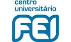 Faculdade de Engenharia Industrial