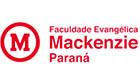 Faculdade Evangélica do Paraná