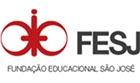 Faculdades de Santos Dumont