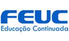 Fundação Educacional Unificada Campograndense